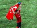 Игрока сборной Азербайджана приговорили к 4 годам тюрьмы за соучастие в убийстве