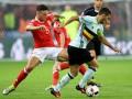 Защитник сборной Уэльса: Роналду вдохновлял меня, когда я играл за МЮ