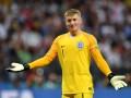 Голкипер сборной Англии после ЧМ-2018 купил себе роскошный особняк