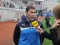 Президент Олимпика: ФФУ в два раза подняла цену за тренировку на Банникова