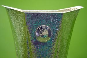 УЕФА близок к отмене правила выездного гола
