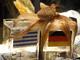 Никаких Уругваев. Пол отдает Германии бронзу ЧМ-2010