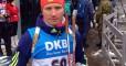 Бронзовый успех: Как Семенов медаль чемпионата мира завоевал