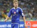 Полузащитник Динамо из-за проблем с сердцем пропустит ближайшие матчи