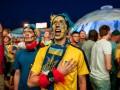 Стороженко: В Харькове, возможно, будем болеть за сборную за пределами стадиона