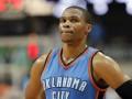 НБА: Оклахома обыграла Денвер и другие матчи дня
