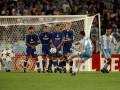 Лацио подколол Динамо после жеребьевки Лиги Европы