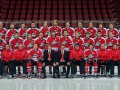 Донбасс заявился на чемпионат Украины по хоккею