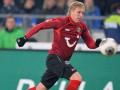 Экс-игрок сборной Чехии был найден мертвым у себя дома