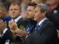Тренер Словакии: Сборная Украины не сильно изменилась с нашего последнего матча