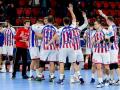 Стали известны соперники Мотора по групповому этапу Лиги чемпионов