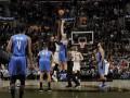 НБА: Кливленд справился с Орландо, Торонто уступил Индиане