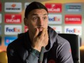 Манчестер Юнайтед продлит контракт с Ибрагимовичем