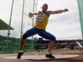 Украинской легкоатлетке соперницы сломали нос