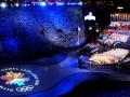 США может принять Олимпиаду-2026