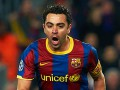 Хави: Барселона в этом сезоне стала еще сильнее