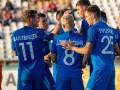 Вольфсбург - Десна 0:0 онлайн-трансляция матча квалификации Лиги Европы