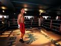 Хэйни: Я готов драться с Ломаченко