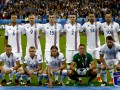 Исландия установила рекорд Евро-2016 даже после вылета с турнира