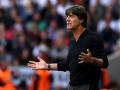 Лев: Германию ждет самый трудный четвертьфинал, который можно себе представить