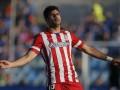 Челси может купить звезду Атлетико за 84 миллиона долларов