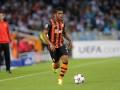 Экс-игрок сборной Бразилии: Дуглас Коста способен заиграть в Баварии