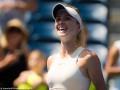 Свитолина – Ван Цян: прогоз и ставки букмекеров на матч US Open
