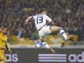 Лацио предлагает киевскому Динамо 5,5 миллионов евро за Мехмеди