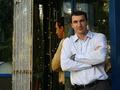Владимир Кличко рассказал Корреспонденту о своих будущих боях