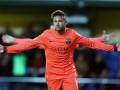 Вильярреал – Барселона 1:3 Видео голов и обзор матча Кубка Испании