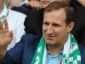 Президент Ворсклы: Селин, Курилов и Безус останутся в команде