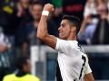 Роналду - первый, кто забил 400 голов в 5-ти лучших лигах мира