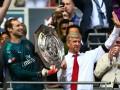 Тренер Арсенала: Вокруг команды сложно создавать позитивную атмосферу