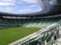 В ноябре сборная Польши сыграет с командой Италии на новом стадионе во Вроцлаве