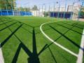 В Киеве состоится крупный турнир по уличному футболу