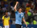 Уругвай - Эквадор 4:0 видео голов и обзор матча Копа Америка