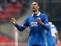 Защитник Днепра: Мы можем выйти в финал Лиги Европы