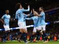 Чемпиона Англии могут исключить из Лиги чемпионов