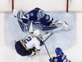НХЛ: Тампа- Бей сильнее Сент-Луиса и другие матчи дня