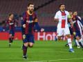 Лапорта: Месси приносит больше, чем Барселона тратит на него