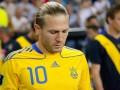 Андрей Воронин: Внимания к сборной вообще никакого