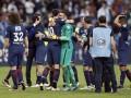 Игроки ПСЖ получат по 800 тысяч евро за достижения команды в сезоне