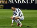 Манчестер Юнайтед не будет подписывать Роналду