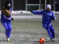 Динамо – Рапид: Матч пройдет без снега