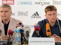 На кону поединка Поветкин - Руденко будет стоять региональный титул
