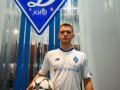Дуэлунд: Мы не боимся Чесли, у Динамо менталитет победителей