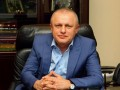 Суркис: Луческу сделал что-то невероятное с Динамо