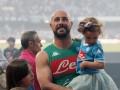 Три итальянских футболиста подозреваются в связях с мафией