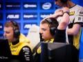 Na'Vi - SK Gaming: Онлайн трансляция матча по CS:GO