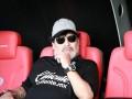 Марадона: Манчестер Юнайтед нужно выигрывать трофеи и я могу в этом помочь